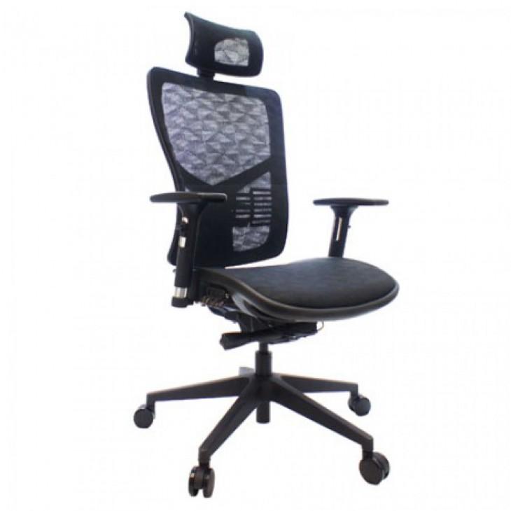 Myron 人體工學椅