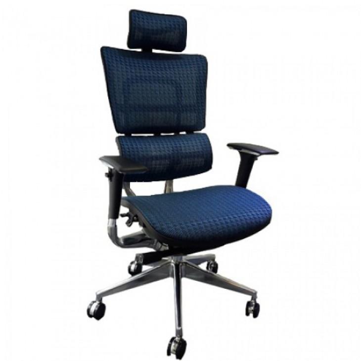 iPro 人體工學椅
