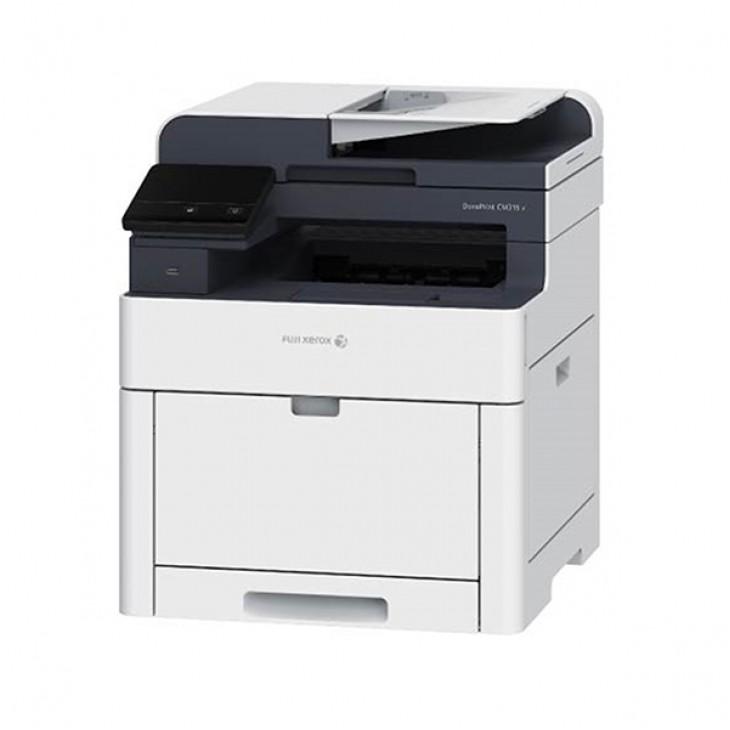 Fuji Xerox DocuPrint CP315dw 彩色鐳射打印機