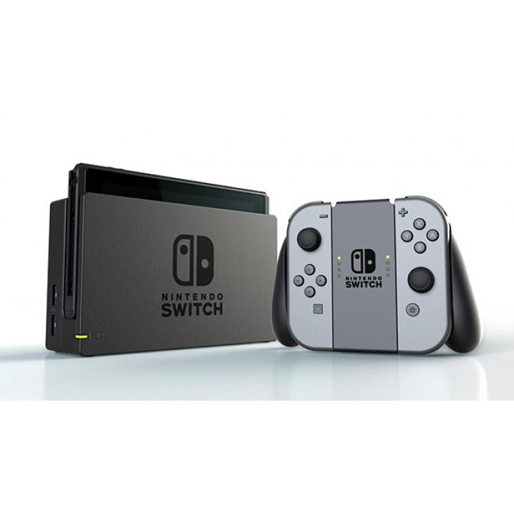 任天堂 Switch
